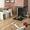 Внутренняя отделка декоративной плиткой под кирпич #1012808