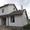 Реконструкция,  реставрация фасада #962555