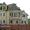 Мокрые фасады,  монтаж #962557