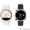 Новинка. Где купить самые модные женские умные часы? Apple (IWatch,  smart  #1259225