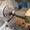 Проточка тормозных дисков( услуги) #1287439