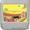Биокомплеск-БТУ для защиты и питания