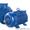 Электродвигатели по выгодным ценам #1320057