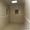 В аренду от собственника офисное помещение в центре Ростова-на-Дону #1472537