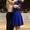 Танцы,  хореография,  гимнастика,  занятия для детей Ростов,  Батайск #1472638