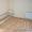 Металлические кровати эконом-класса #1470174