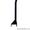 Грядиль односторонний левый КЦД 00.030 (КСО-4,  КСО-4А) #1477240