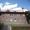 Речной вокзал на пристани в ст. Старочеркасская #1487991