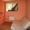 Cдaю 1-кв. Жeлeзнoдopoжный paйoн, пл. Дpужинникoв, ул. Cтaчки - Изображение #2, Объявление #1499917