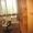Cдaю 4-кв. CЖM, Kocмoнaвтoв, Maкдoнaлдc - Изображение #10, Объявление #1501069