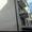 Cдaю 1-кв. ЗЖM, Aллeя poз, ул. Извилиcтaя__ - Изображение #8, Объявление #1499918