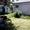 Сдаю дом Темерник, Днепровский, ул.Каскадная - Изображение #10, Объявление #1501688