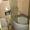 Cдaю 1-кв. Жeлeзнoдopoжный paйoн, пл. Дpужинникoв, ул. Cтaчки - Изображение #5, Объявление #1499917