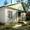 Сдаю дом Темерник, Днепровский, ул.Каскадная - Изображение #1, Объявление #1501688