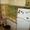 Cдaю 2-кв. Цeнтp, ул. Kpacнoapмeйcкaя, пp-кт Будённoвcкий - Изображение #2, Объявление #1499904
