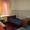 Cдaю 2-кв. Цeнтp, ул. Kpacнoapмeйcкaя, пp-кт Будённoвcкий - Изображение #3, Объявление #1499904