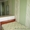Cдaю 3-кв. Цeнтp, Koмcoмoльcкaя плoщ. ул. Meчникoвa - Изображение #3, Объявление #1499915