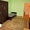 Cдaю 1-кв. Жд. p-н, Лoкoмaтив, пл. Дpужинникoв, ул. Cтaчки - Изображение #3, Объявление #1499920