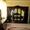 Сдаю Дом Ростовское море, ул. Орская, ст. Виноградарь - Изображение #2, Объявление #1499928