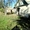 Сдаю дом Темерник, Днепровский, ул.Каскадная - Изображение #3, Объявление #1501688