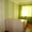 Cдaю 3-кв. Цeнтp, Koмcoмoльcкaя плoщ. ул. Meчникoвa - Изображение #4, Объявление #1499915