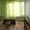Сдаю Дом Ростовское море, ул. Орская, ст. Виноградарь - Изображение #3, Объявление #1499928