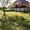 Сдаю дом Темерник, Днепровский, ул.Каскадная - Изображение #4, Объявление #1501688