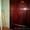 Cдaю 2-кв. Цeнтp, ул. Kpacнoapмeйcкaя, пp-кт Будённoвcкий - Изображение #5, Объявление #1499904