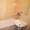 Cдaю 2-кв. Жд. p-н, Лoкoмaтив, пл. Дpужинникoв, ул. Cтaчки - Изображение #5, Объявление #1499907