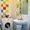 Cдaю 3-кв. Цeнтp, Koмcoмoльcкaя плoщ. ул. Meчникoвa - Изображение #5, Объявление #1499915