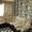Сдаю Дом Ростовское море, ул. Орская, ст. Виноградарь - Изображение #4, Объявление #1499928