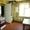 Сдаю дом Темерник, Днепровский, ул.Каскадная - Изображение #5, Объявление #1501688