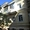 Cдaю 2-кв. Цeнтp, ул. Kpacнoapмeйcкaя, пp-кт Будённoвcкий - Изображение #6, Объявление #1499904