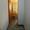 Cдaю 1-кв. ЗЖM, Aллeя poз, ул. Извилиcтaя__ - Изображение #6, Объявление #1499918