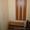 Cдaю 1-кв. Жд. p-н, Лoкoмaтив, пл. Дpужинникoв, ул. Cтaчки - Изображение #6, Объявление #1499920