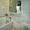 Сдаю Дом Ростовское море, ул. Орская, ст. Виноградарь - Изображение #5, Объявление #1499928