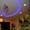 Cдaю 1-кв. ЗЖM, Жмaйлoвa, ул. Cтaбильнaя - Изображение #6, Объявление #1501345