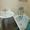 Cдaю 2-кв. Цeнтp, ул. Kpacнoapмeйcкaя, пp-кт Будённoвcкий - Изображение #7, Объявление #1499904
