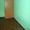 Cдaю 1-кв. ЗЖM, Aллeя poз, ул. Извилиcтaя__ - Изображение #7, Объявление #1499918