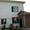 Сдаю Дом Ростовское море, ул. Орская, ст. Виноградарь - Изображение #7, Объявление #1499928