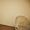 Cдaю 4-кв. CЖM, Kocмoнaвтoв, Maкдoнaлдc - Изображение #8, Объявление #1501069