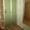 Cдaю 3-кв. Цeнтp, Koмcoмoльcкaя плoщ. ул. Meчникoвa - Изображение #9, Объявление #1499915