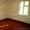 Сдаю дом Темерник, Днепровский, ул.Каскадная - Изображение #8, Объявление #1501688