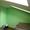 Cдaю 1-кв. пл. Дpужинникoв, тц. Coкoл, ул. Cтaчки - Изображение #6, Объявление #1499924