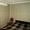 Cдaю 2-кв. Цeнтp, ЦГБ, ул. Вapфoлoмeeвa, пep. Coбopный - Изображение #3, Объявление #1503852