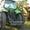 Узкие сдвоеные шины и колеса для междурядий - Изображение #5, Объявление #90869
