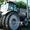 Узкие сдвоеные шины и колеса для междурядий - Изображение #6, Объявление #90869