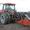 Узкие сдвоеные шины и колеса для междурядий - Изображение #4, Объявление #90869