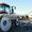 Узкие сдвоеные шины и колеса для междурядий - Изображение #3, Объявление #90869