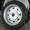 Узкие сдвоеные шины и колеса для междурядий - Изображение #10, Объявление #90869